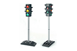 2990 - Theo Klein Traffic Lights