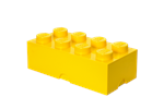 RC4004BY - Room Copenhagen Lego Storage Brick 8 - Opbevaring