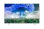 "65PUS7601/12 - Philips 65"" TV - LED - 4K UHDTV (2160p) -"