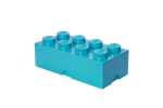 RC4004LB - Room Copenhagen Lego Storage Brick 8 - Opbevaring