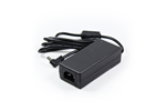 ADAPTER 60W_1 - Synology Adapter 60W Level VI