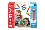 SMX 309 - Smartmax Start Set