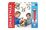 SMX310 - Smartmax Start Plus