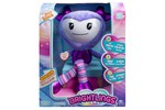 31002 - Brightlings Singing Doll - Purple