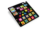 30006 - KIdz Delight First Tablet