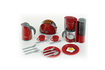 9564 - Theo Klein Bosch - Breakfast Set
