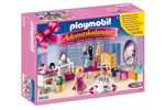 6626 - Playmobil - Dress Up Party - 6626
