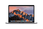 "MLH42DK/A - Apple MacBook Pro 15"" MLH42DK - Space Gray"
