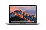 "MNQF2DK/A - Apple MacBook Pro 13"" MNQF2DK - Space Gray"