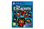 5060236961471 - The Escapists - Sony PlayStation 4 - Action