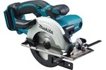 DSS501Y1J - Makita DSS501Y1J 51mm 18V