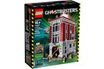 75827 - LEGO Ghostbusters Firehouse Headquarters - 75827