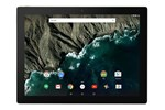 GA3A00074-A14 - Google Pixel C 32GB (UK)