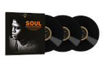 02015-VB - BELLEVUE DISCOVERED SOUL 3LP