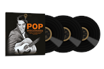 02012-VB - BELLEVUE DISCOVERED POP 3LP COMPILATION
