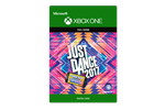 G3Q-00238 - Just Dance 2017 - Microsoft Xbox One - Musik