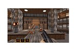 G3Q-00215 - Duke Nukem 3D: 20th Anniversary World Tour - Microsoft Xbox One - Action