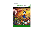 G3P-00082 - Ducktales Remastered - Microsoft Xbox 360 - Action