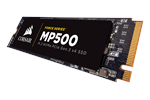 CSSD-F120GBMP500 - Corsair Force MP500 M.2 SSD - 120GB