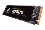 CSSD-F240GBMP500 - Corsair Force MP500 M.2 SSD - 240GB