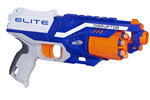 B9837 - NERF N-strike Elite Disruptor