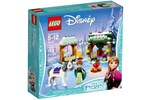 41147 - LEGO Disney Anna's Snow Adventure - 41147