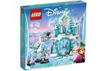 41148  - LEGO Disney Elsa's Magical Ice Palace - 41148