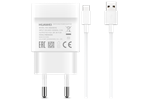 02452156 - Huawei Fast Charger USB-C White