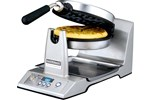 42419 - Gastroback Vaffeljern Design Wafflemaker Advanced EL