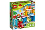 10835 - LEGO DUPLO Family House - 10835
