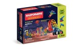 186032 - Magformers Mega brain Set 300 pc Construction