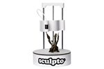 Sculpto_123456 - Sculpto - 3D Printer - PLA