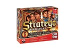 8710126809631 - - Unknown Stratego Original (Nordic)
