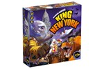 3760175511707 - Enigma King of New York