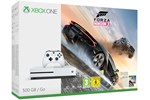 889842181395 - Microsoft Xbox One S - 500GB (Forza Horizon 3 Bundle)