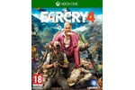 3307215862544 - Far Cry 4 - Microsoft Xbox One - Action