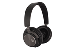 1642926 - B&O Play Beoplay H6 - Black - Sort