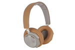 1642946 - B&O Play Beoplay H6 - Natural - Beige