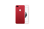 MPQW2QN/A - Apple iPhone 7 Plus 128GB - Red (Special Edition)