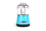 5KFC3515ECL - KitchenAid Foodprocessor 5KFC3515ECL Crystal Blue