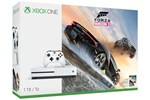 234-00113 - Microsoft Xbox One S - 1 TB (Forza Horizon 3 Bundle)