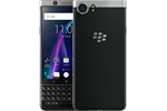 PRD-63117-015 - BlackBerry KEYone