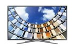 "UE49M5505AKXXC - Samsung 49"" TV UE49M5505AK 49"" LED TV - LCD - 1080p (Full HD) -"