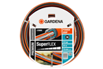 "18113-20 - Gardena Premium Super Flex Hose 25 m. 19 mm (3/4 "") - 18113-20"