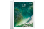 "MQDC2KN/A - Apple iPad Pro 12.9"" 64GB - Silver"