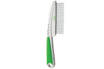 858458-016 - Wahl Filter Brush Dog Comb