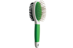 858454-016 - Wahl Dog Brush
