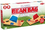 53577 - Tactic Bean Bag Game