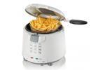 16290008 - Melissa Mini Deep Fryer
