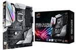 90MB0V40-M0EAY0 - ASUS *DEMO* ROG STRIX Z370-E GAMING Bundkort - Intel Z370 - Intel LGA1151 socket - DDR4 RAM - ATX